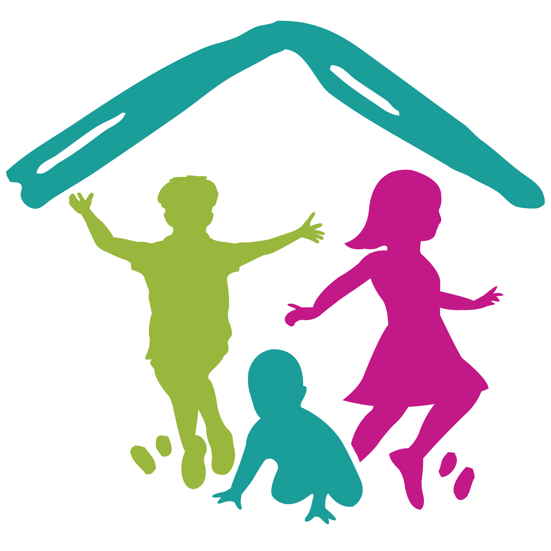 North Edmonton Family Day Home Agency